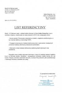 mareli_llc_referencja