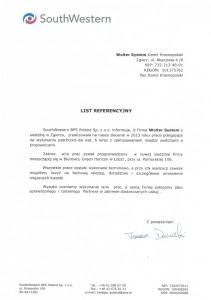 referencja_southwestern