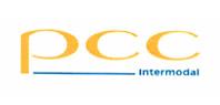 pcc_intermodal